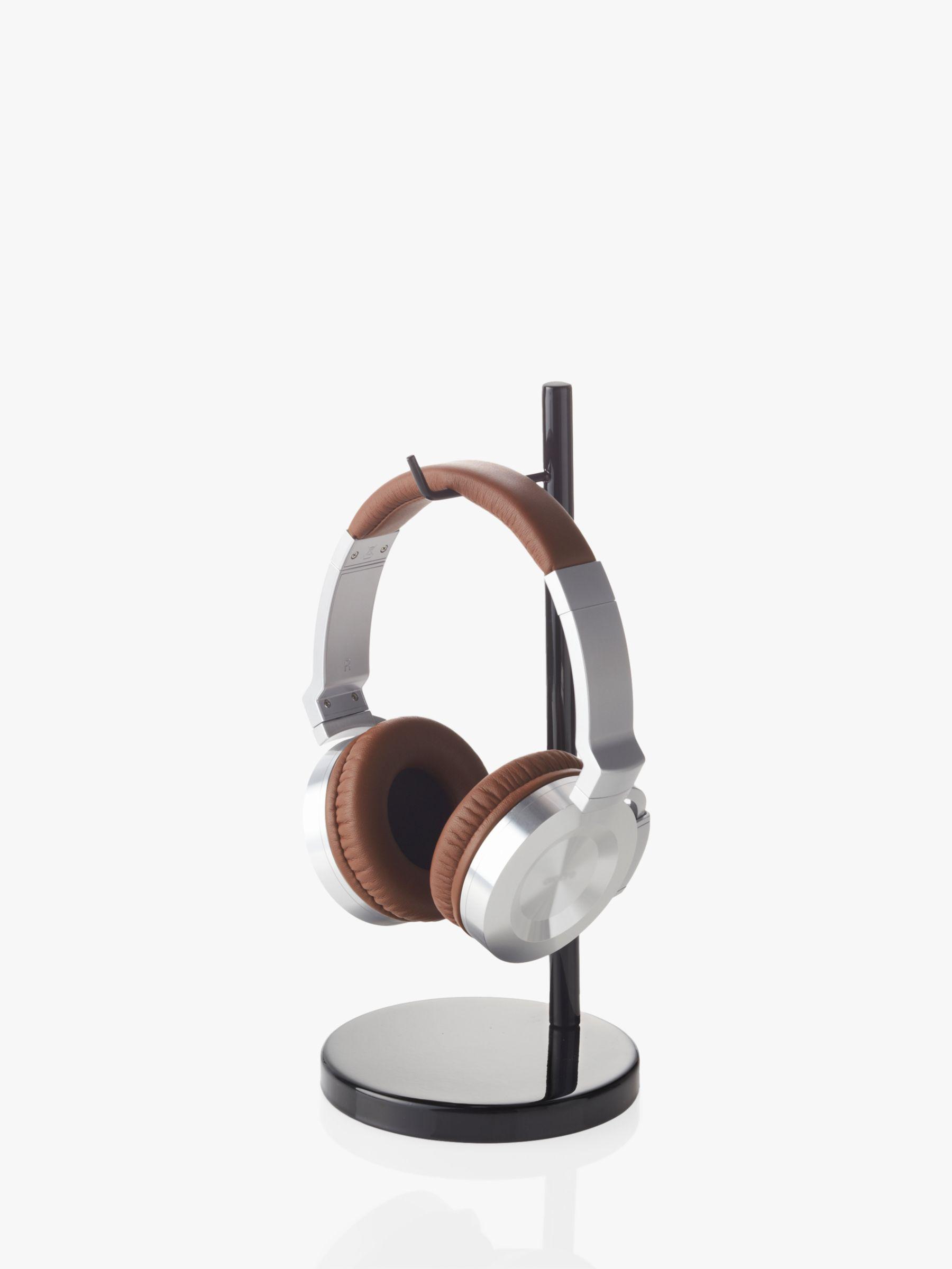Yamazaki Yamazaki Bautes Headphone Stand