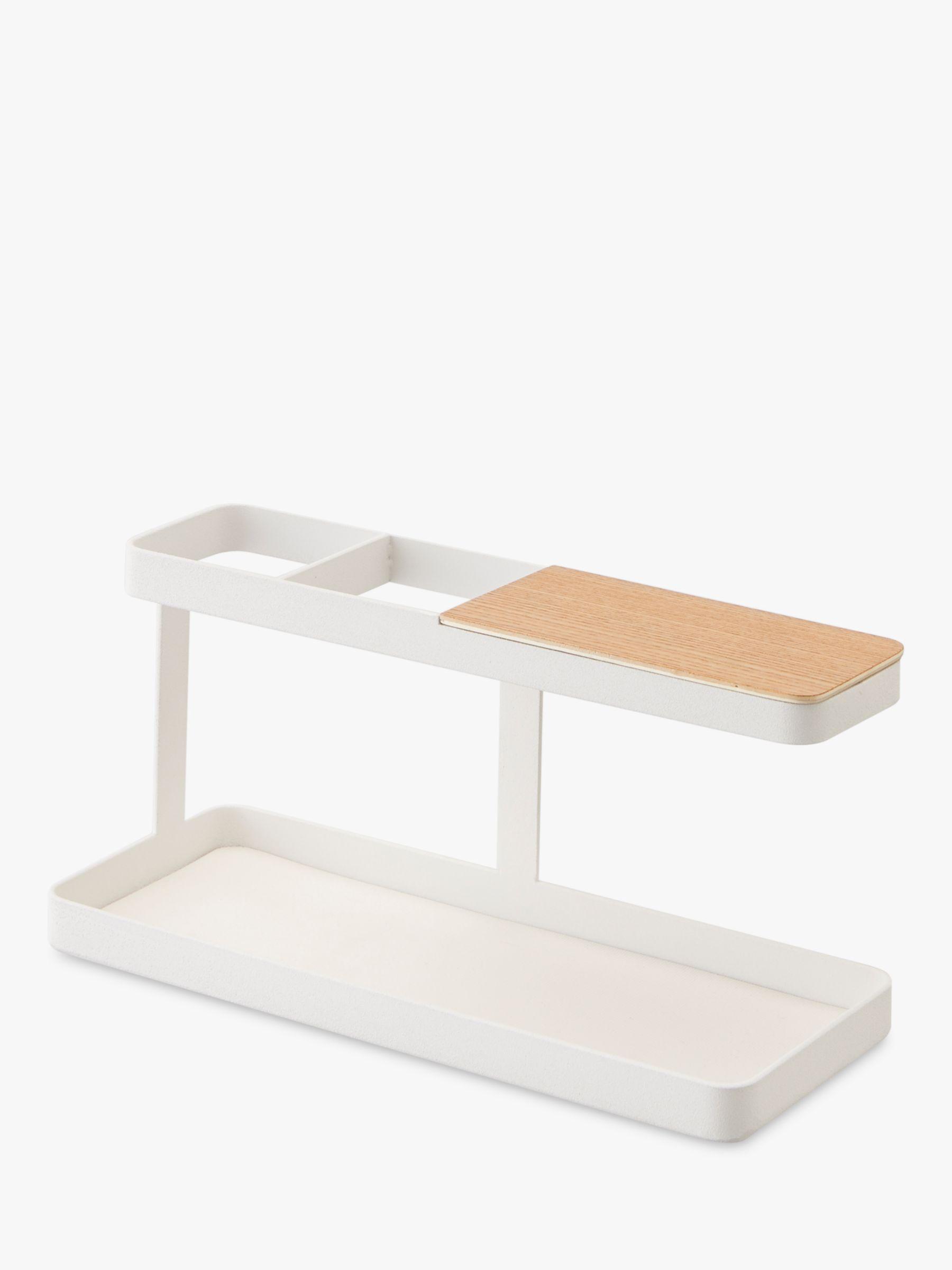 Yamazaki Yamazaki Tower Desk Organiser