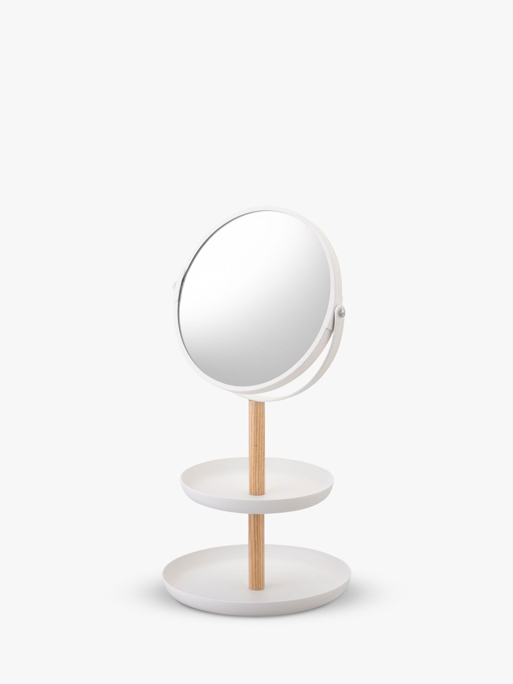 Yamazaki Yamazaki Tosca Make Up Mirror