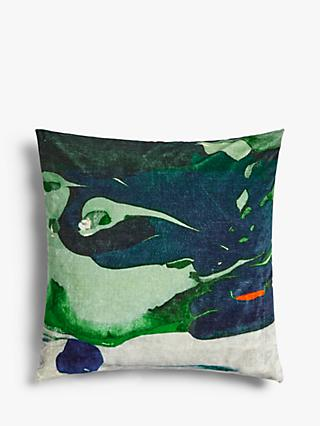 John Lewis & Partners Flux Cushion