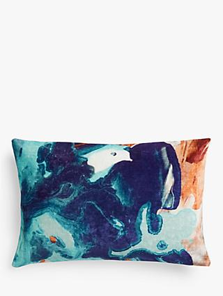 John Lewis & Partners Alluvion Cushion