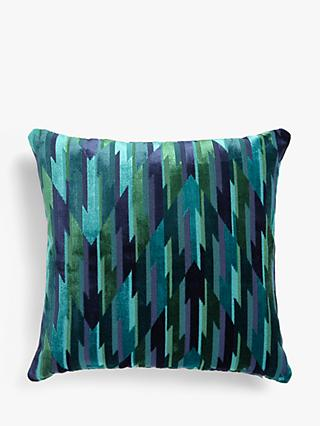 John Lewis & Partners Rio Cushion