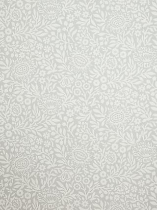 John Lewis & Partners Hidcote Wallpaper