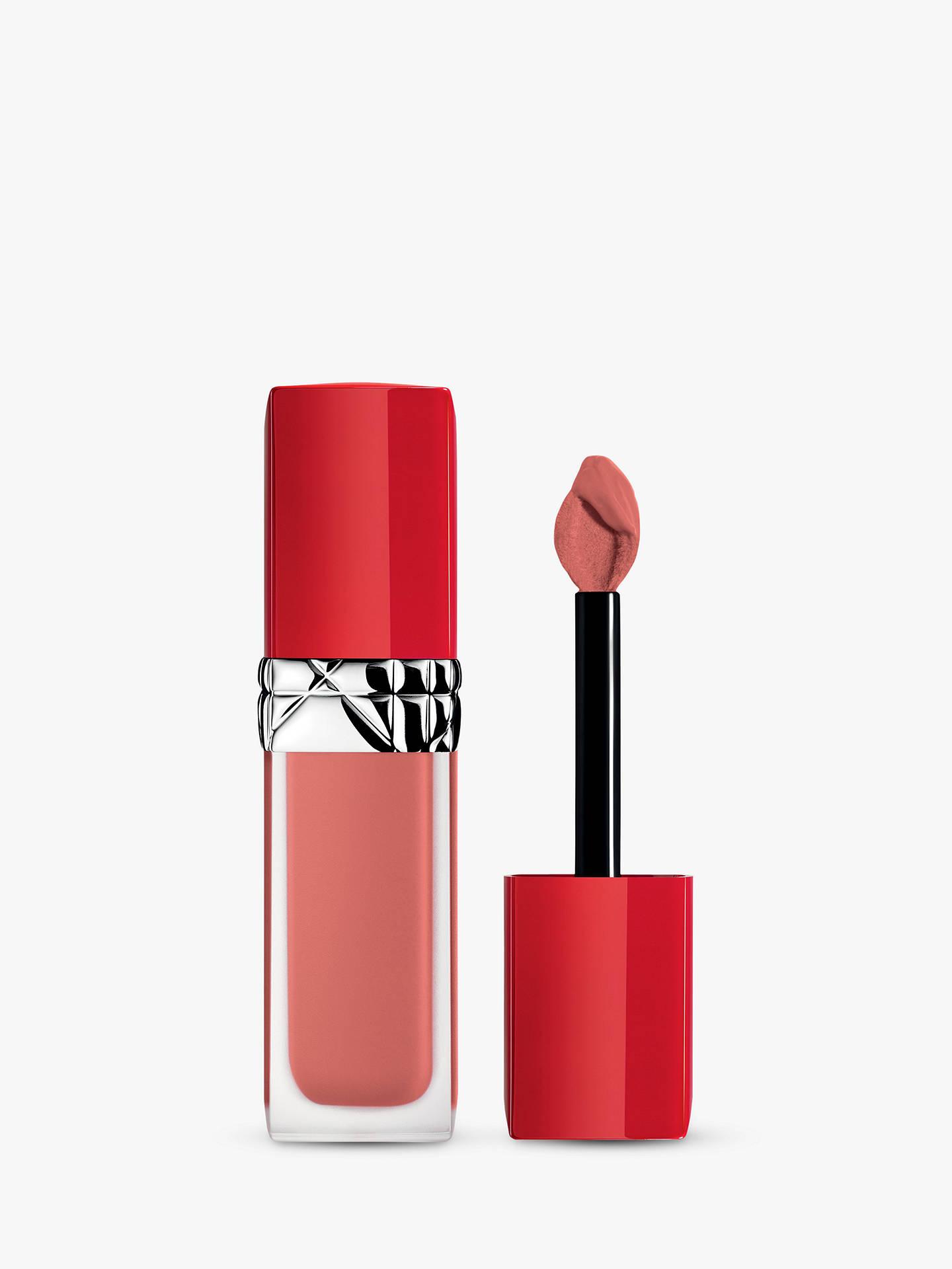 e0fbc215 Dior Rouge Dior Ultra Care Liquid Lipstick, 446 Whisper