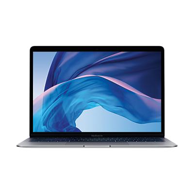 2019 Apple MacBook Air 13.3 Retina Display, Intel Core i5, 8GB RAM, 128GB SSD