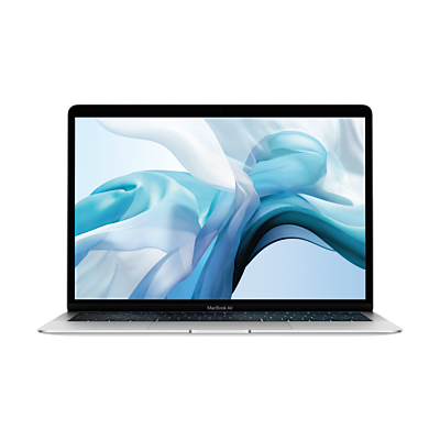 2019 Apple MacBook Air 13.3 Retina Display, Intel Core i5, 8GB RAM, 128GB SSD