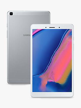 "Samsung Galaxy Tab A8 (2019) 8"" Tablet, Android, 2GB RAM, 32GB, Wi-Fi"