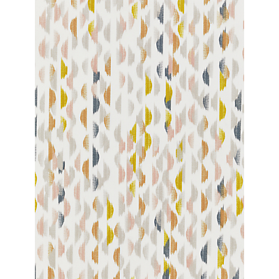 John Lewis & Partners Orissa Furnishing Fabric