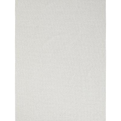 John Lewis & Houndstooth Boucle Furnishing Fabric