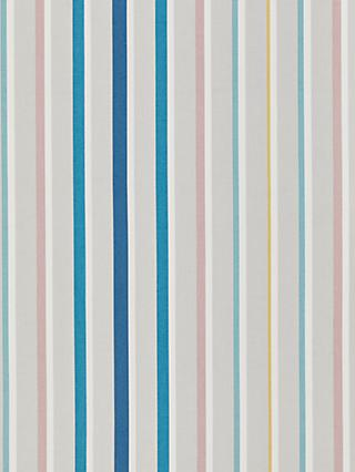 John Lewis & Partners Ombre Stripe Furnishing Fabric