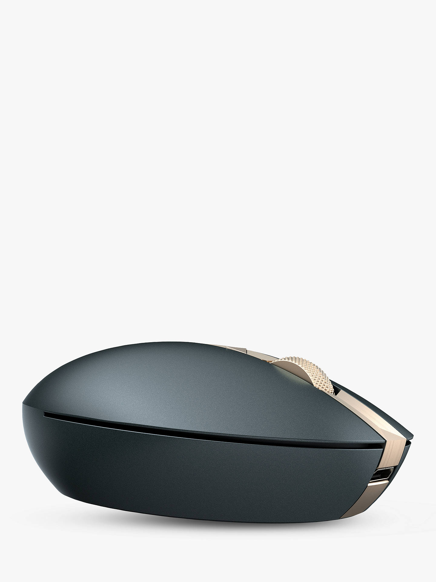 Buy HP Spectre Rechargeable Mouse 700 Online at johnlewis.com