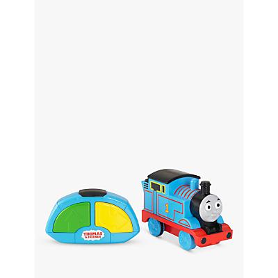 My First Thomas & Friends Remote Control Thomas Toy Train