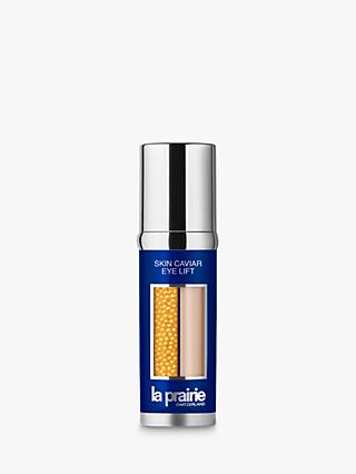 La Prairie Skin Caviar Eye Lift, 20ml