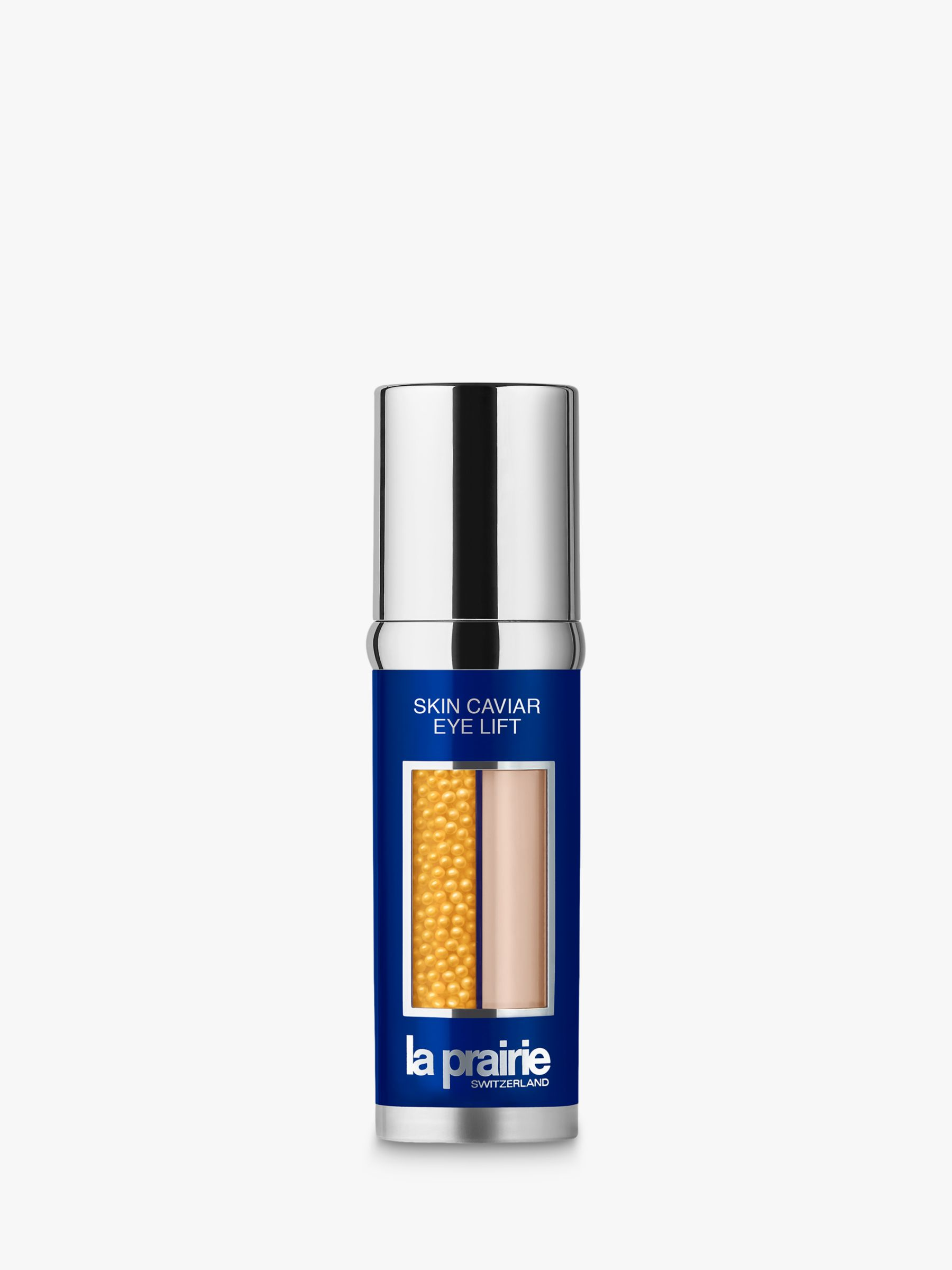 La Prairie La Prairie Skin Caviar Eye Lift, 20ml