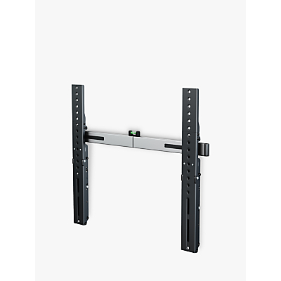 Image of AVF JXPL601 Tilting Wall Mount for TVs up to 90