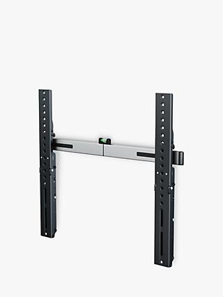 AVF JXPL601 Tilting Wall Mount for TVs up to 80""