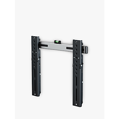 Image of AVF JXPL401 Tilting Wall Mount for TVs up to 55