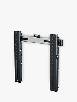 AVF JXPL401 Tilting Wall Mount for TVs up to 55""