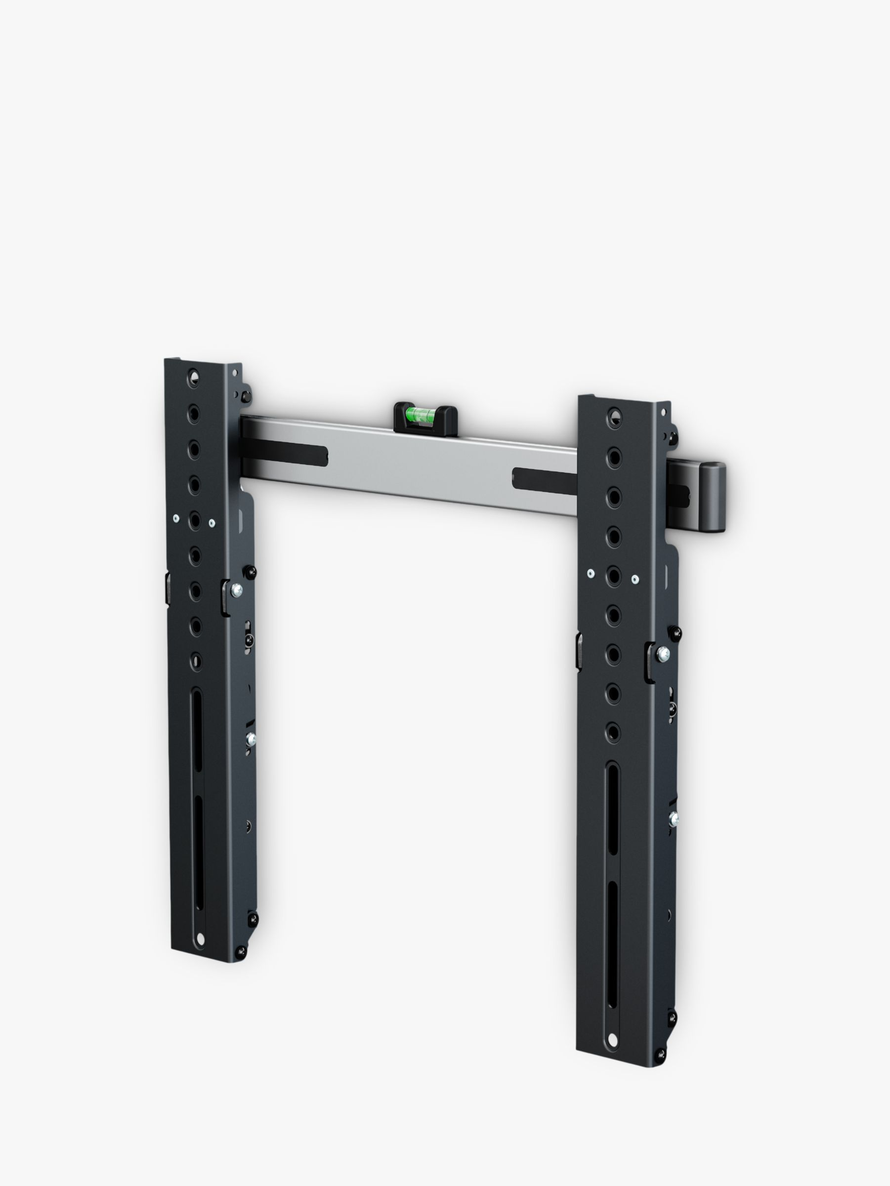 AVF AVF JXPL401 Tilting Wall Mount for TVs up to 55