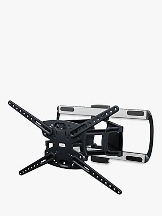 AVF JXNL655 Multi Position Wall Mount for TVs up to 80""