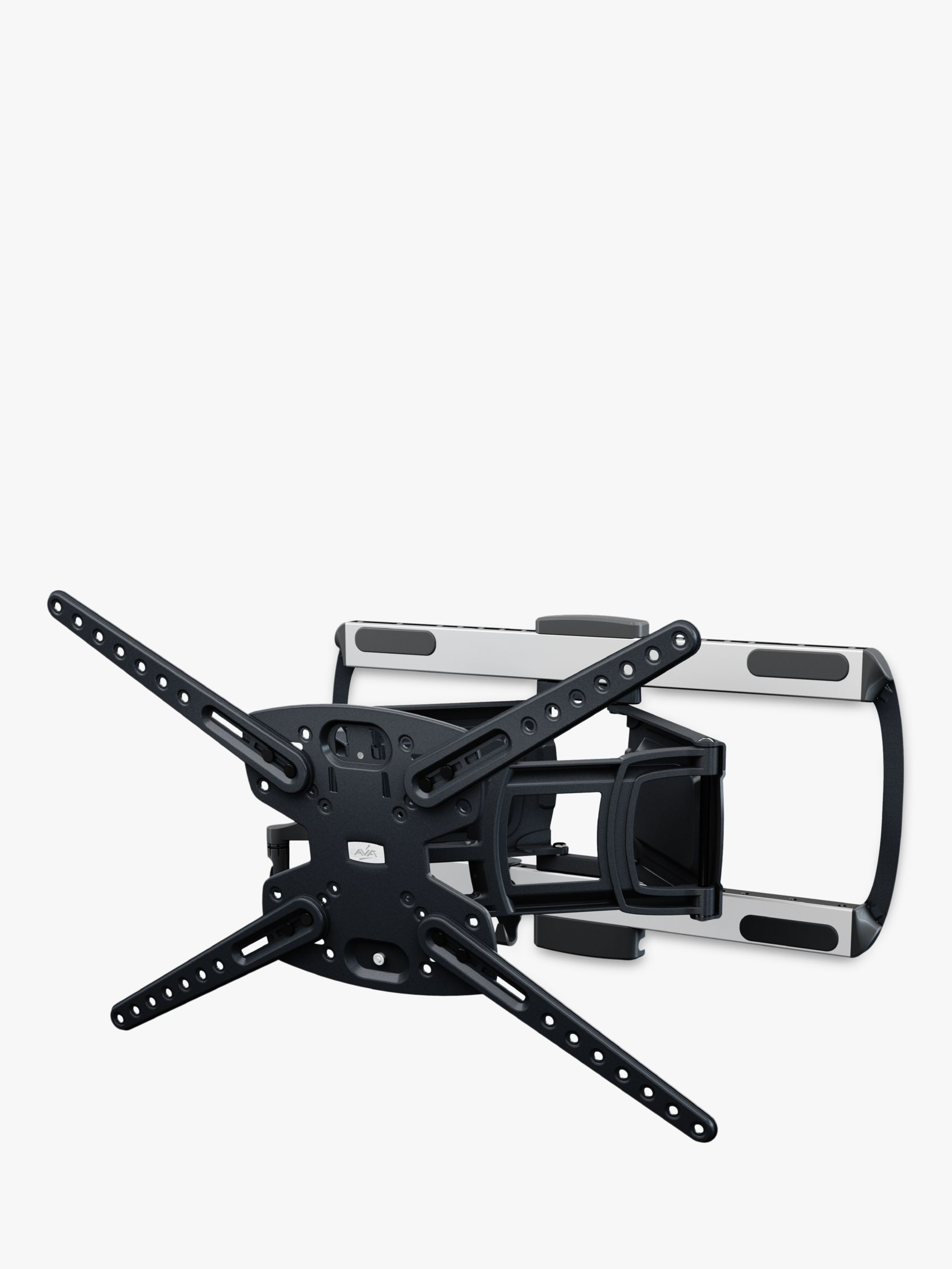 AVF AVF JXNL655 Multi Position Wall Mount for TVs up to 80