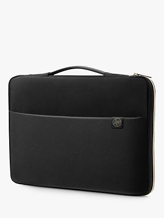 d94e6b575e12 Laptop Bags & Cases | John Lewis & Partners