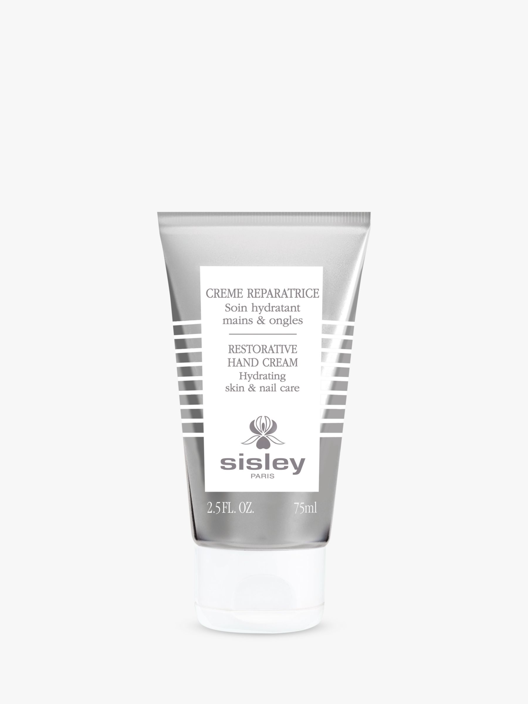 Sisley Sisley Restorative Hand Cream, 75ml