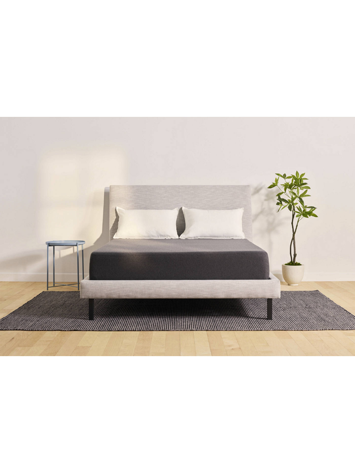 Buy Casper Hybrid Pocket Spring Mattress, Medium Tension, Single Online at johnlewis.com