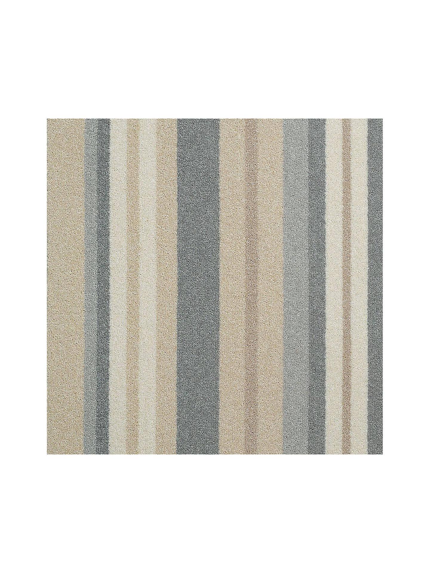 Partners New Zealand Wool Rich Stripe