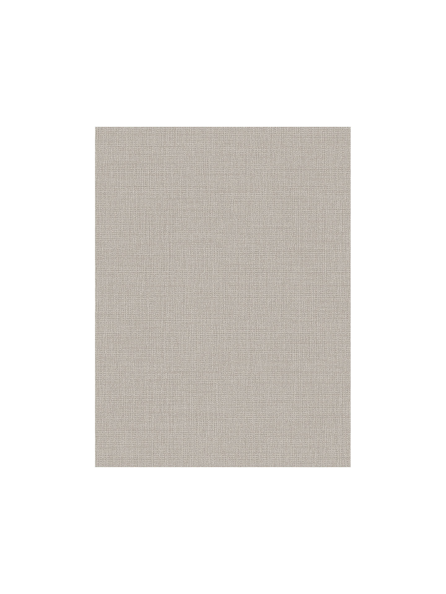 Buy Engblad & Co Raw Silk Wallpaper, 4569 Online at johnlewis.com