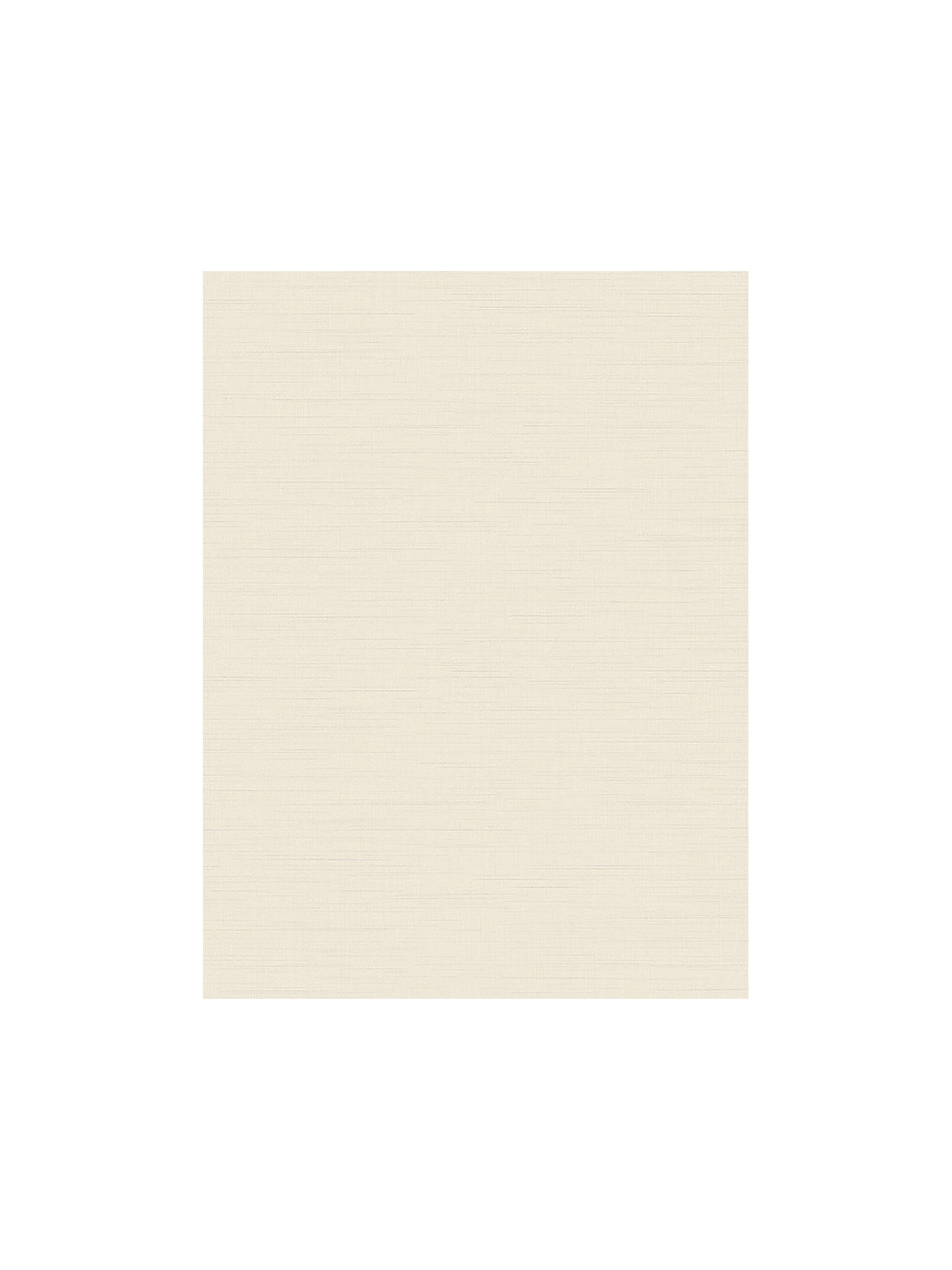 Buy Engblad & Co Raw Silk Wallpaper, 4570 Online at johnlewis.com