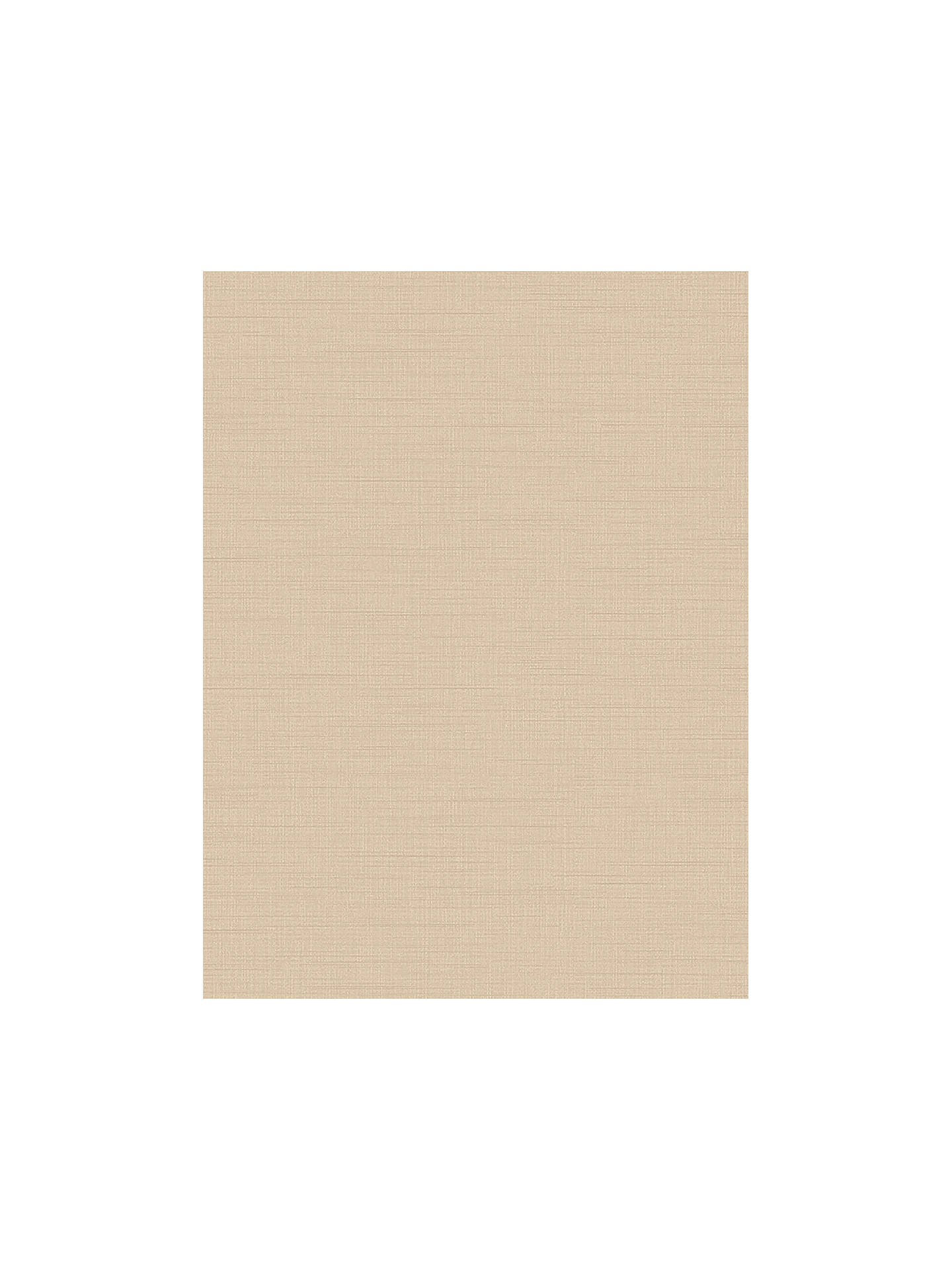 Buy Engblad & Co Raw Silk Wallpaper, 4571 Online at johnlewis.com
