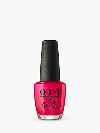 OPI Nails - Nail Lacquer Scotland Collection