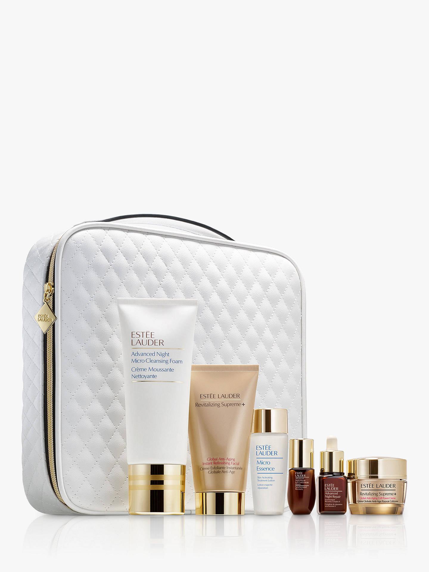 Estée Lauder Beauty Of The Night Skincare Gift Set by EstÉe Lauder