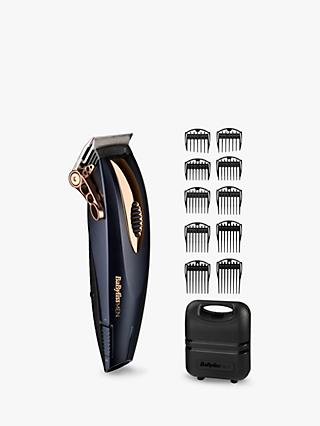 BabylissMEN 7475DU Super Clipper
