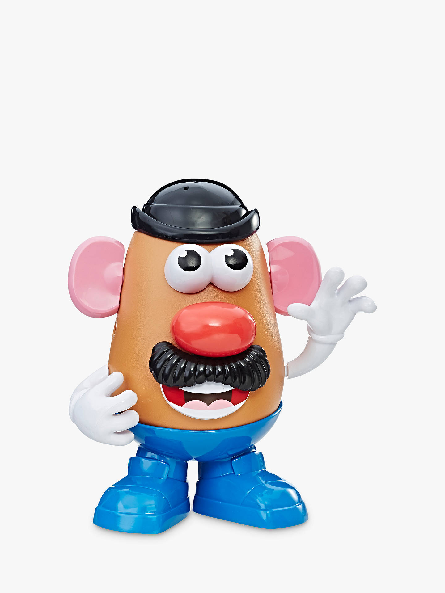 Disney Pixar Toy Story Classic Mr Potato Head Figure