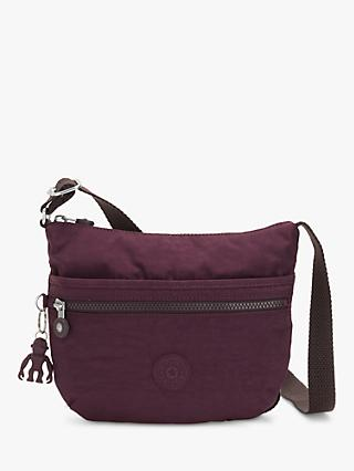 Kipling Arto S Small Cross Body Bag