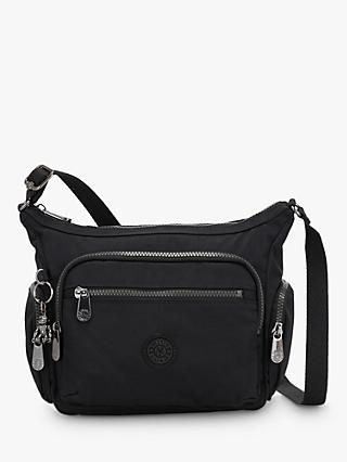 Kipling Gabbie Small Cross Body Bag