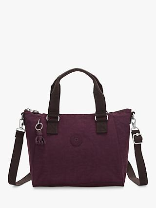 Kipling Amiel Medium Grab Bag