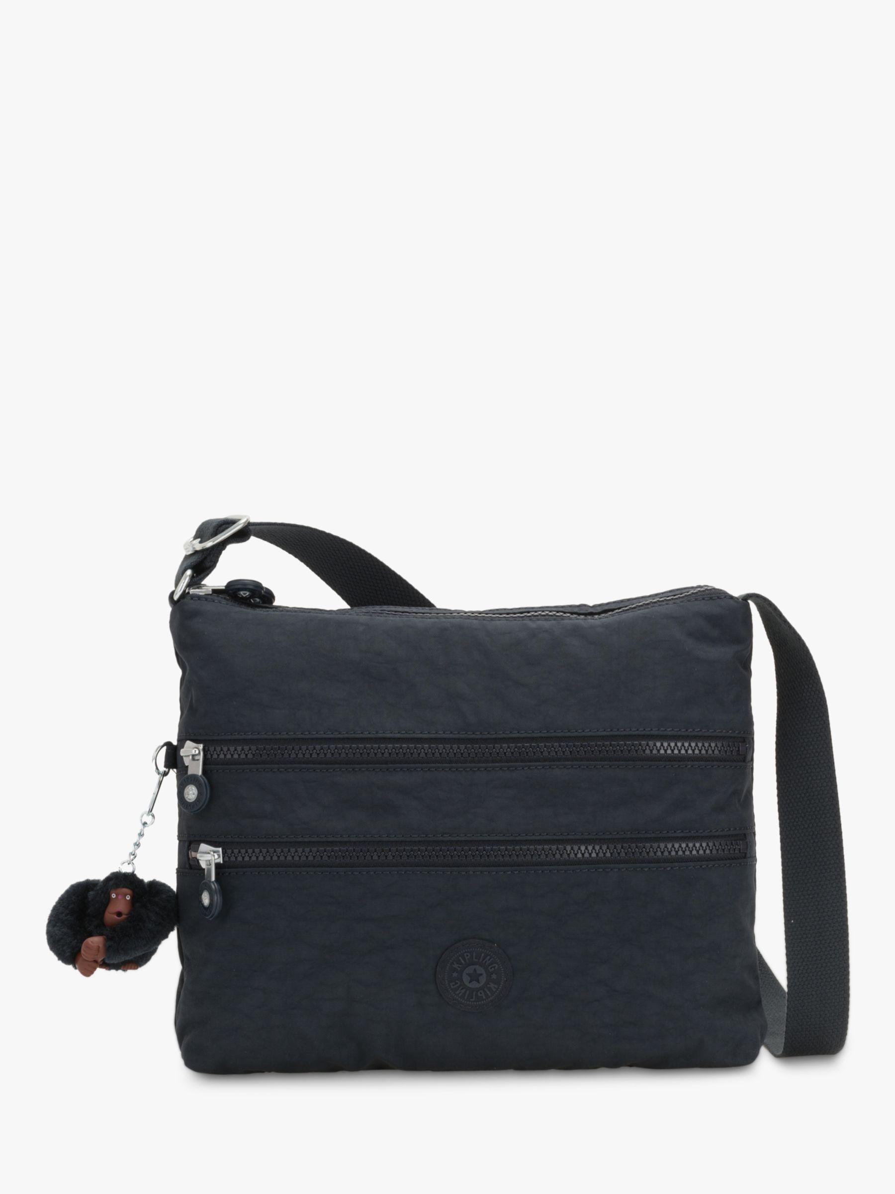 Kipling Kipling Alvar Medium Shoulder Bag