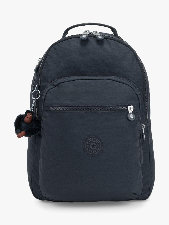 Kipling Kipling Clas Seoul Backpack