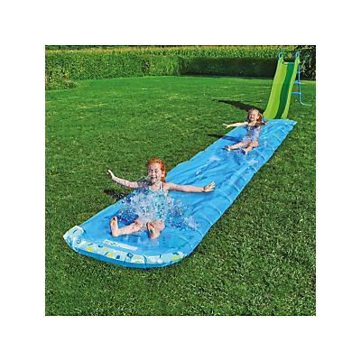 TP Toys 6m Aqua Slide