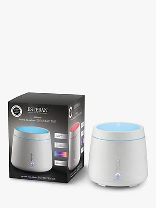 Esteban Easy Mist Colour Ultra Diffuser