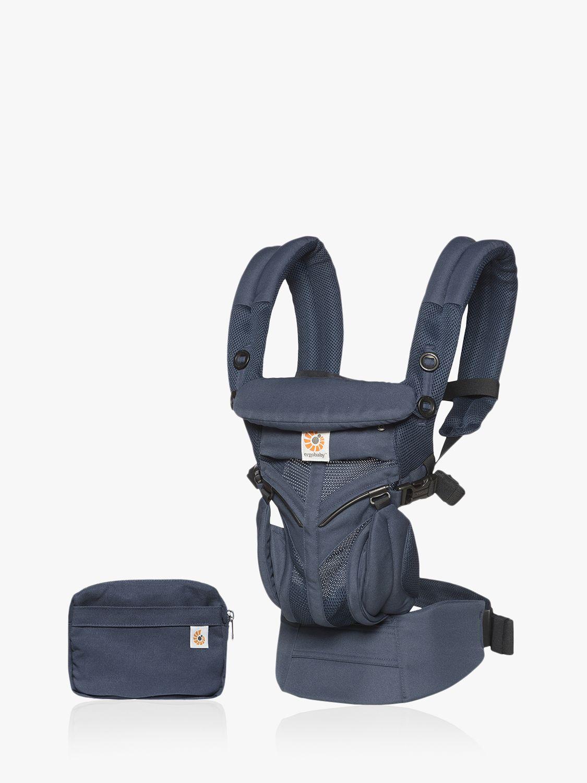 Ergobaby Ergobaby Omni 360 Mesh Baby Carrier