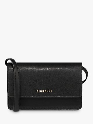 Fiorelli Millie Cross Body Bag