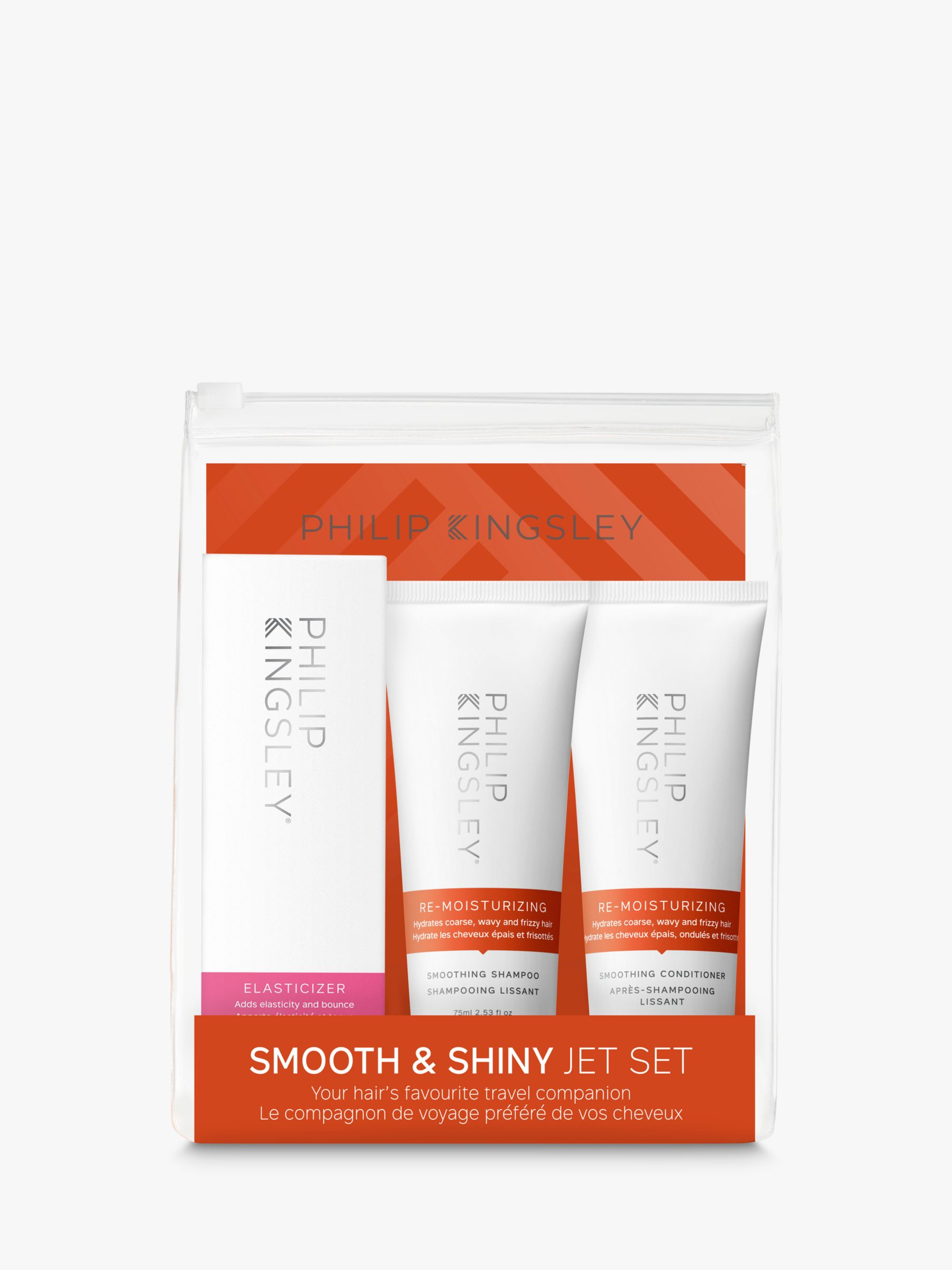Hair Care Gift Sets John Lewis Partners