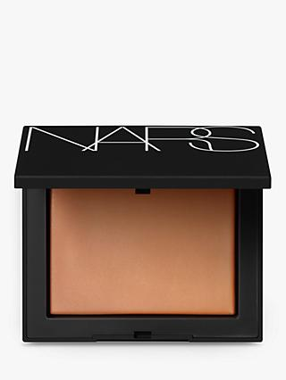 NARS Light Reflecting Setting Powder Pressed
