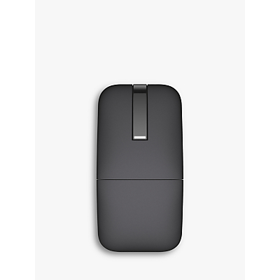 Image of Dell WM615 Bluetooth Mouse, Black
