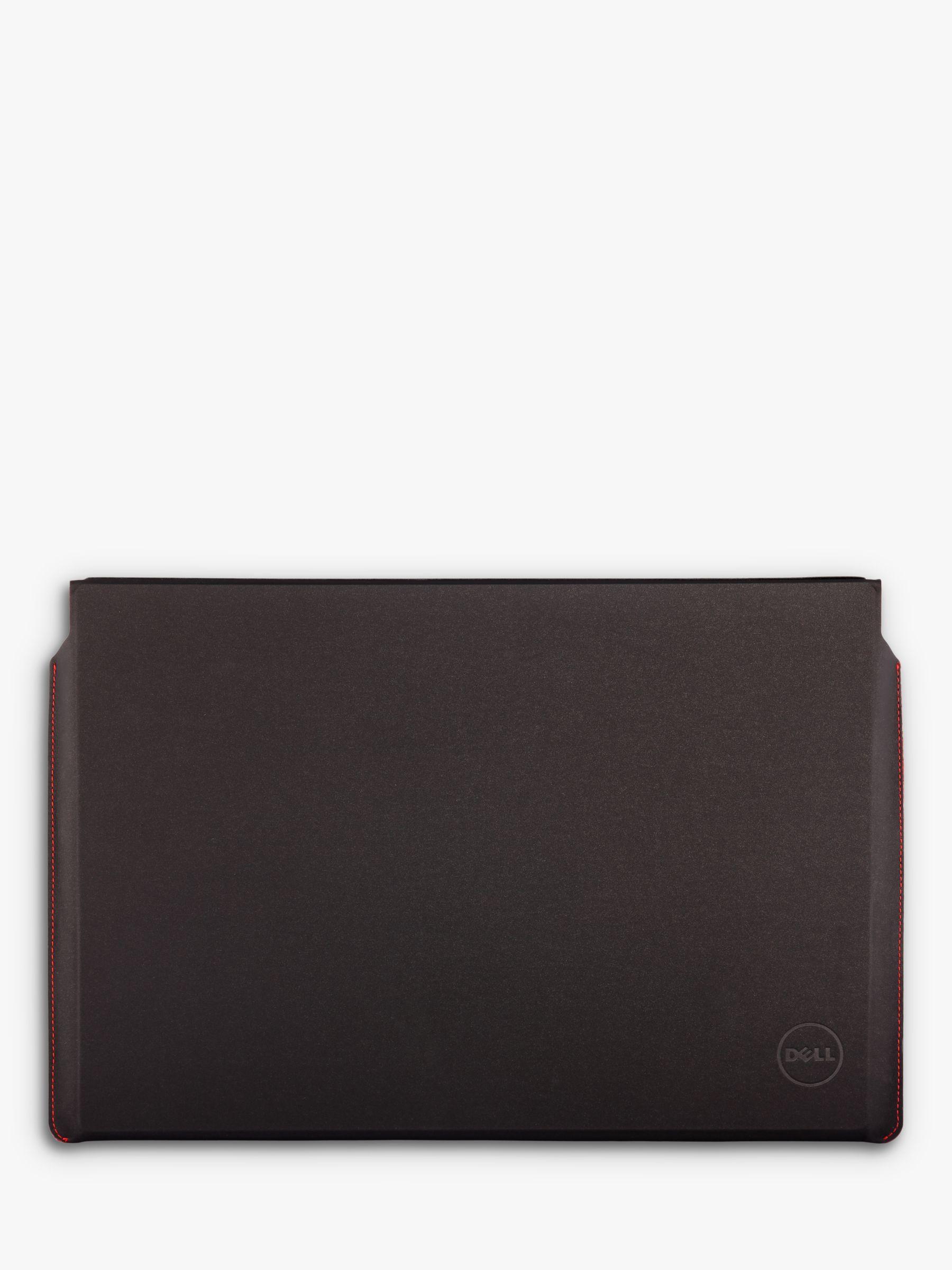 Dell Dell 13 Sleeve