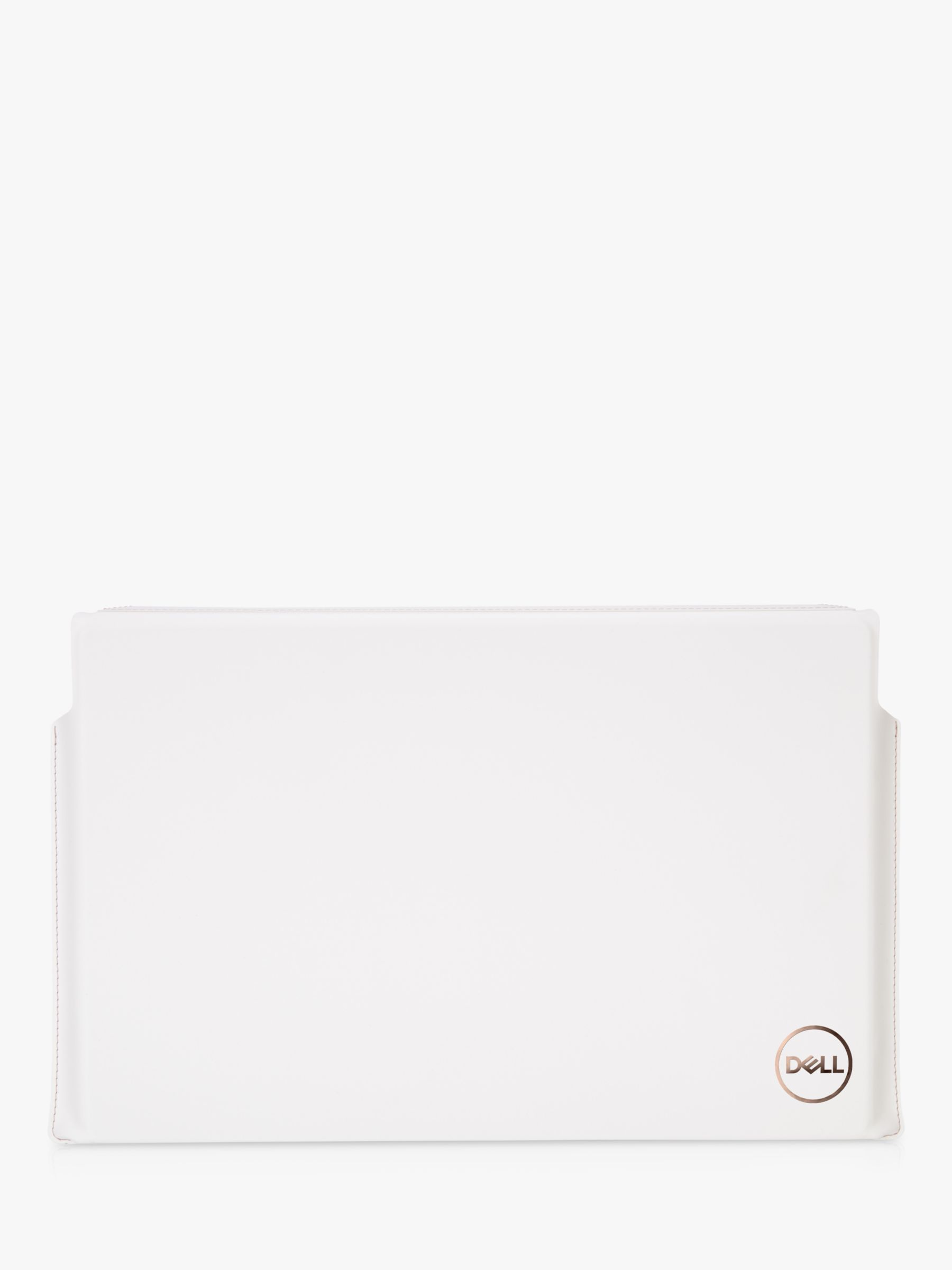 Dell Dell 13 Sleeve, White